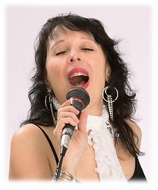 Gina Singing soft edged.png