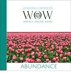 VW WOW Abundance Cover Photo.png