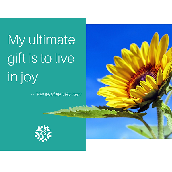 My ultimate gift is to live in joy.png