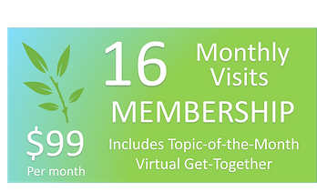 16 visits membership.png