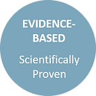 Evidence Based.png