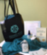 VW Self Care Kit.jpg
