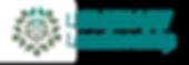 Luminary Leaders New Logo.png