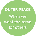 outer peace.png