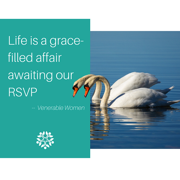 Life is a grace-filled affair.png