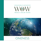VW WOW Oneness Cover Photo.png