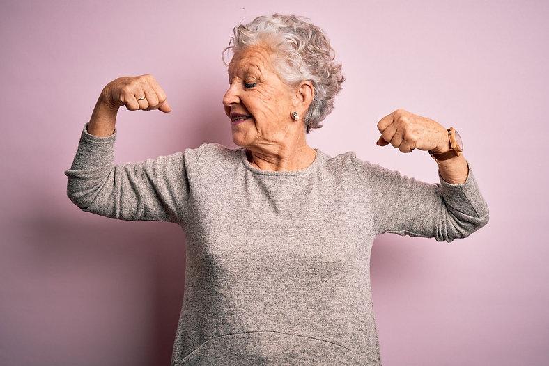 old-woman-5880433_1920.jpg