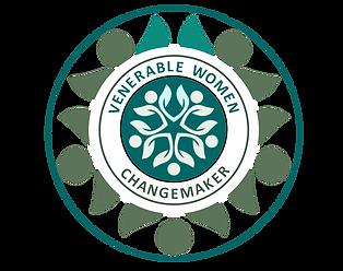 Changemaker Icon