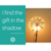 I find the gift in the shadow.png