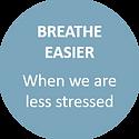 breathe easier.png