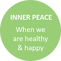inner peace.png