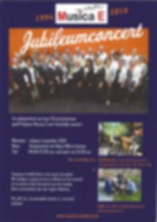 Musica-jubileum-1-web.jpg