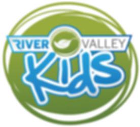 rvc kids logo 2.jpg