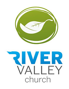 rvc logo 2.jpg