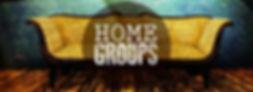 Home-Groups.jpg