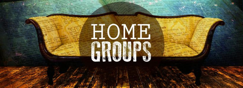 Home-Groups.jpg