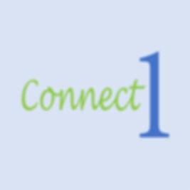 Connect 1 take 2.jpg