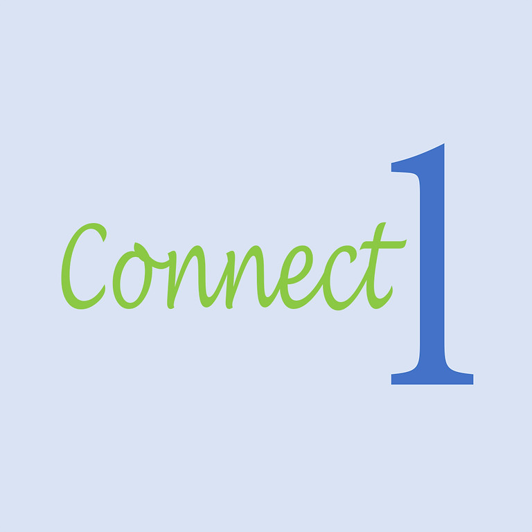 Connect 1 (1)