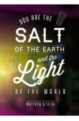 Ye-Are-The-Salt-of-The-Earth-1.jpg