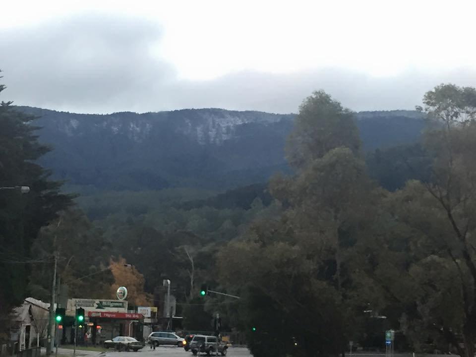 RV hills.jpg