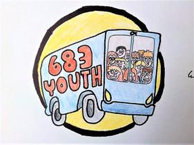 Youth Gath Bus.jpeg