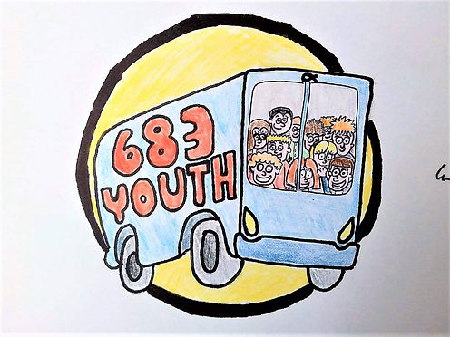 Youth Gath Bus.jpeg