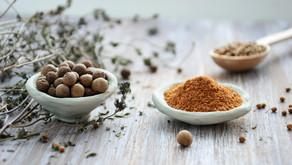10 Benefits of Herbal Medicine