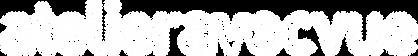 _aav_logo_logo_blanc2.png
