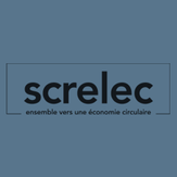 Éco-organisme Screlec