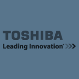 Toshiba France