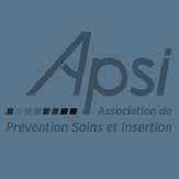 Association de Prévention Soins et Insertion