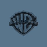Warner Bros Production