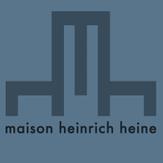 Maison Heinrich Heine