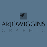 Arjowiggins Graphic
