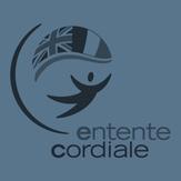 Entente Cordiale - Ministère de l'éducation