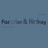 Forestier et Hinfray