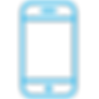 ParkOmaha-icons-ltBLUE_phone.png