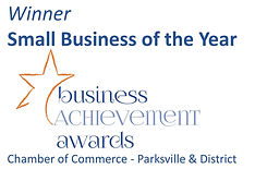 Business award.jpg