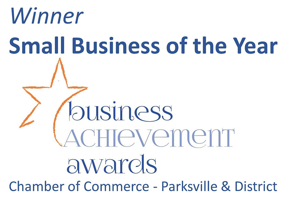 Business award.jpg