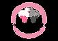 white-flamingo-logo.png