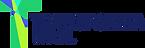 Logo Transforma Brasil.png