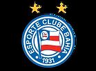 Logo Esporte Clube Bahia.png