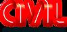Logo Civil.png