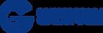logos gzzi.png