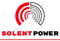 Solent Power Logo