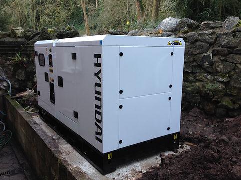 hyundai generator.jpg