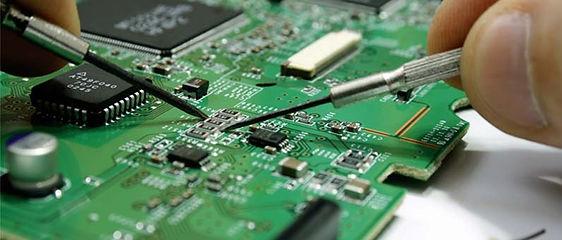 electronic-PCB-repair-southampton.jpg