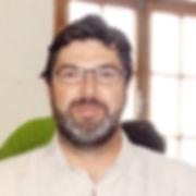 Duilio Gadaleta.jpg