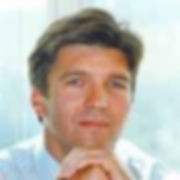 Rafael Corvalan.jpg