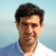 Carlos Soto.jpg